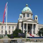 子公司與塞爾維亞分公司
