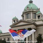 塞爾維亞勞動法合同