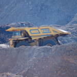 中國紫金獲准在塞爾維亞開始商業化生產銅和黃金